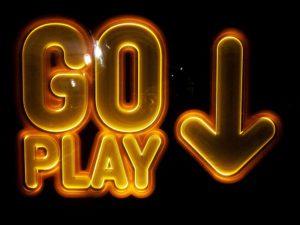 Go Play