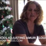 Xero Shoes – Adjusting the Amuri Cloud