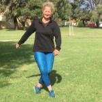 Exercises To Do While Walking